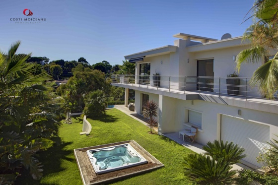 275 saint honorat-vallauris-exterior 3 copy