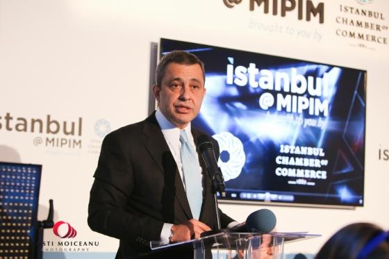 mipim cannes 2015-19