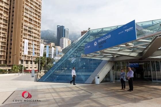Data Cloud 2016 Monaco-6