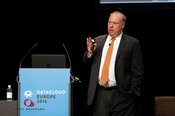 Data Cloud 2016 Monaco-68