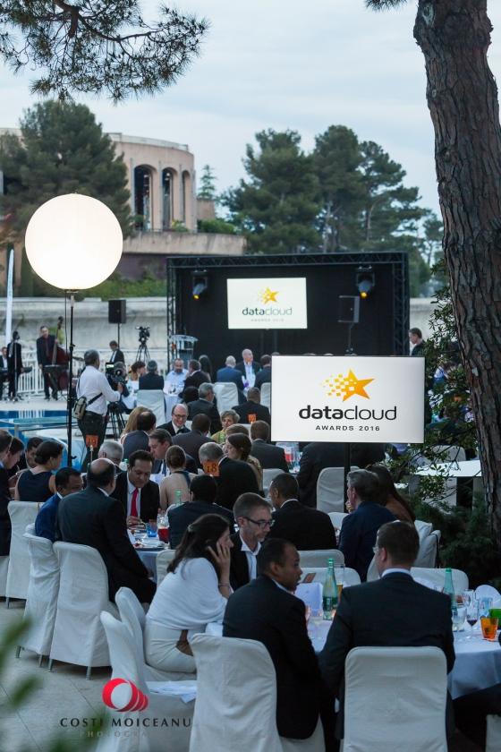Data Cloud Awards 2016 Monaco-184