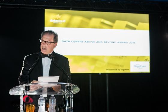 Data Cloud Awards 2016 Monaco-244