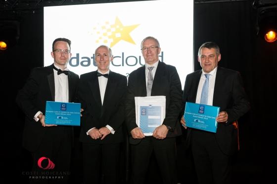 Data Cloud Awards 2016 Monaco-280