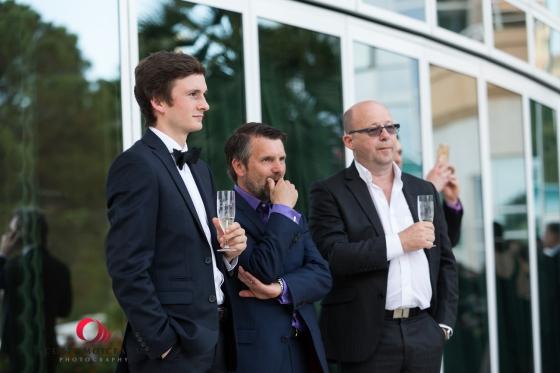 Data Cloud Awards 2016 Monaco-67