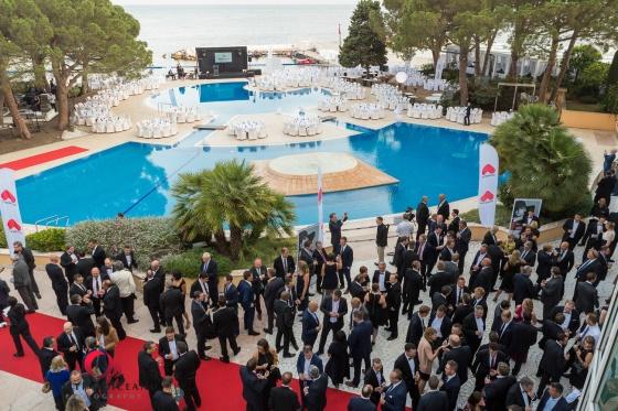 Data Cloud Awards 2016 Monaco-79