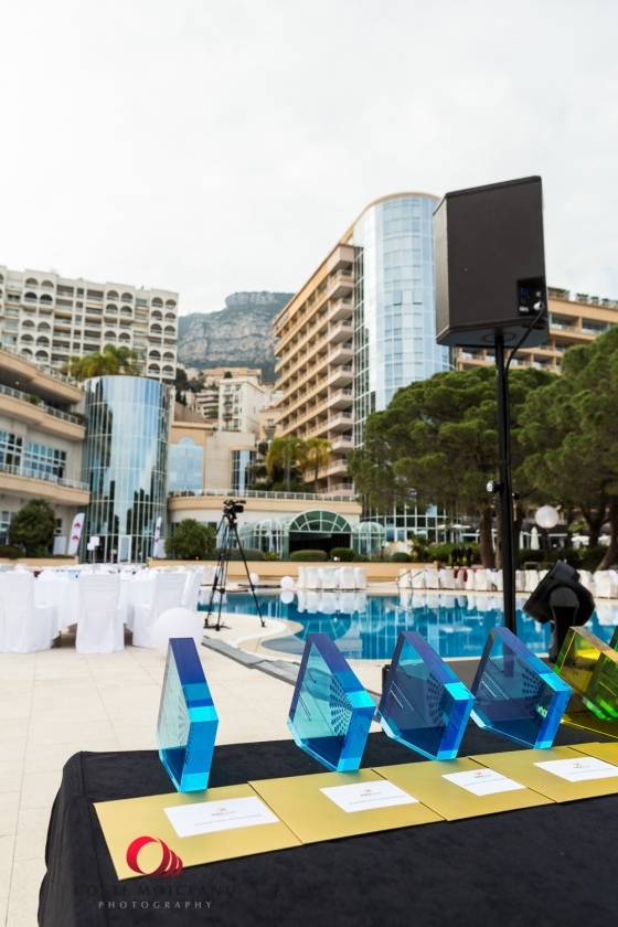 Data Cloud Awards 2016 Monaco-8