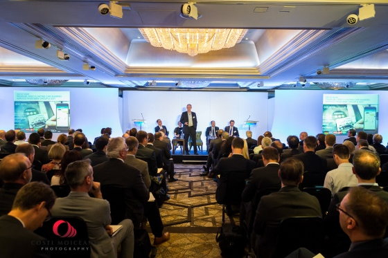 F&S London 2016- Mobility Conference-161