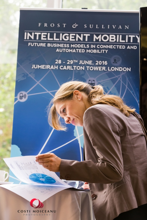 F&S London 2016- Mobility Conference-53