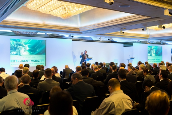 F&S London 2016- Mobility Conference-67