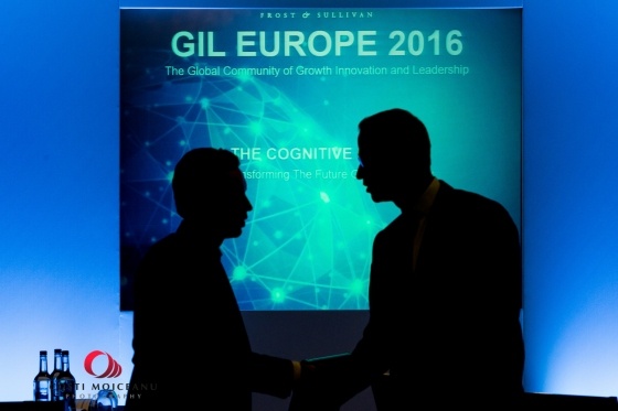 GIL Conference London 2016-384